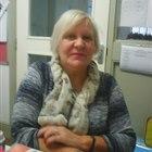 Janice Smythe